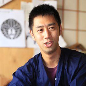 interview_05_samune1