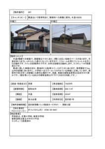 thumbnail of tonami_807
